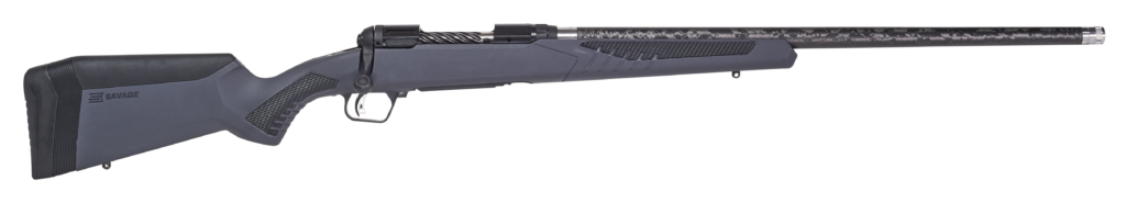 Savage110_ULTRALITE_RIGHT_PROFILE_0013.png