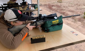 Best New Hunting Rifles of 2020