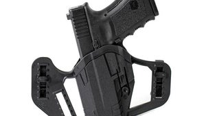 Best New CCW Holsters of 2020