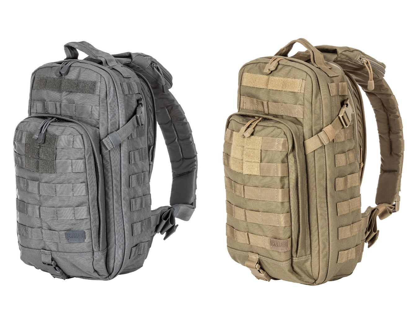 5.11 Tactical Rush MOAB10 Sling Pack.