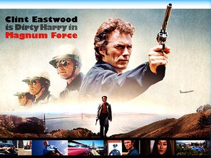 Did Dirty Harry Use .44 Specials in his Model 29?!